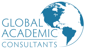 Global Academic Consultants, LLC