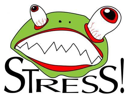 Inner Skills for Managing Stress