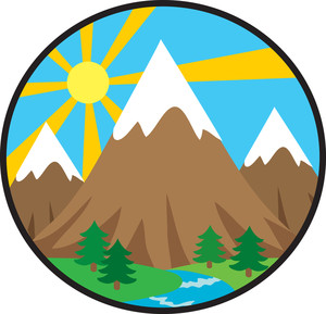 Transitioning from a Wilderness Program to a Therapeutic Boarding School