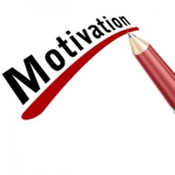 Is Your Teen Lacking Motivation?