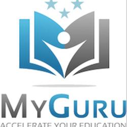 Free Online GMAT/GRE Prep Classes