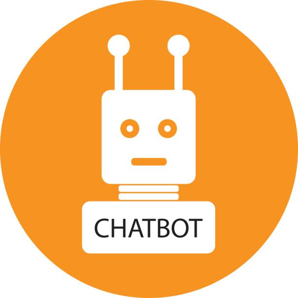 Colleges Implement Chatbots
