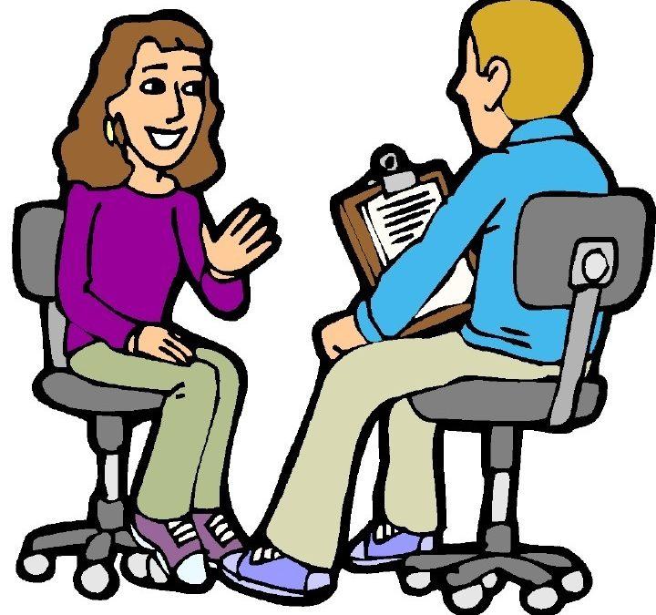 Prep School Student Interview Tips, Part 2